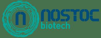 Humus líquido Nostoc Biotech
